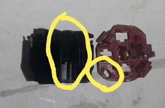 [TUTO] Essui-glace arrière a l'intermittance et balayage 20181124_161608_small