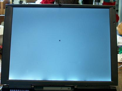 How to repair your LCD backlight